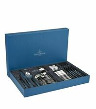 Villeroy & Boch Piemont 30 Pcs Cutlery Set Quality 18/10 Stainless Steel