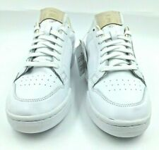 adidas Originals Continental 80 White Men's Classic Shoes Sneakers EF2101