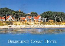 B99948 bembridge coast hotel  isle of wight  uk