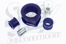 Superflex Steering Rack Mount Bush Kit for Toyota Supra JZA80 5/1993 - 8/1998