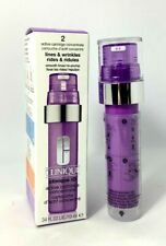 Clinique iD Active Cartridge Concentrate ~ .34 oz ~ BNIB
