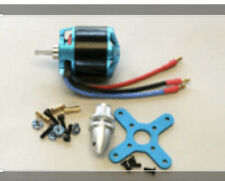 New in the box MULTIPLEX 4220-0770, 770kv MOTOR
