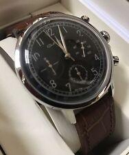 GANT Calverton W71201 Men's Quartz Wristwatch