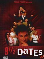 9 1/2 dates - DVD nuovo sigillato