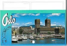 Ak-Leporello Oslo