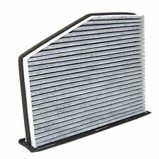 Air Cabin Filter for Volkswagen VW Jetta 2005-12 Passat 2006-11 Activated Carbon