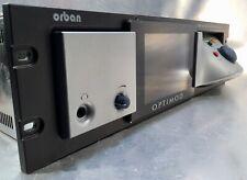 ORBAN OPTIMOD 8500 FM Digital Audio Processor