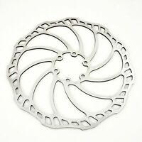 Magura Storm SL 180mm 6-Bolt Bike Disc Brake Rotor Fit Magura/Shimano/Trp/Tekteo