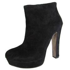348b61d95687 BCBGeneration Zip Shoes for Women for sale