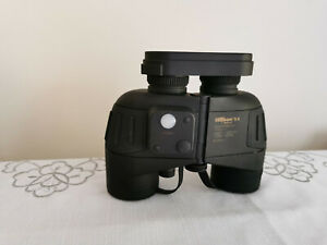Pair of 7x50 TASCO Offshore Binoculars for Sale, great bargain, auction 50P?