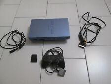 Console Sony PLAYSTATION 2 perfetta e completa di accessori ! PS2 ottima !!