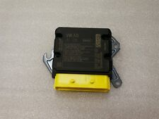 OEM SKODA SUPERB 3V VW GOLF VII AIRBAG CONTROL UNIT NEW!!! 5Q0959655BH