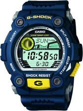 Casio G-Shock G-7900-2DR Wrist Watch for Men