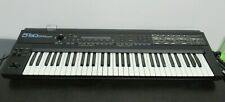 ROLAND D-50 LINEAR SYNTHESIZER WITH PN-D50-01 MEMORY CARD PRE-OWNED