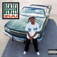 DENZEL CURRY - ZUU   CD NEU