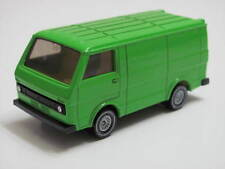 VW LT28 KASTENWAGEN