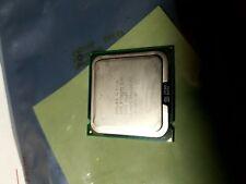 Intel Q9400 Quad Core (SLB6B) 2.66 GHz LGA775  Desktop ProcessorUSED