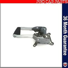 Hand Brake for RENAULT MEGANE MK2 / 8200540725 - 8200273004