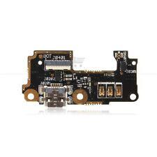 Placa de carga, puerto usb micrófono usb charging board Asus Zenfone 5