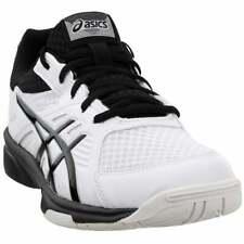 Asics Upcourt 3 Grade School (Little Kid/Big Kid) Athletic Other Sport Shoes