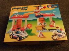 Playmobil 123 Police Set nº 5046