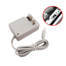 Wall Adapter Power Adpater Charger For Nintendo DSi XL 3DS 2DS