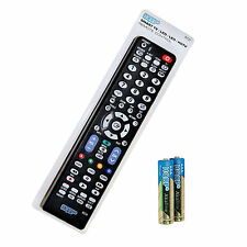 """HQRP Remote Control for Samsung 19-37"""" LN Series LCD LED HD Smart TV AA59-00312K"""