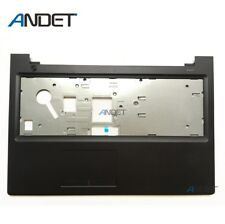 New Lenovo IdeaPad 300-15 300-15ISK Palmrest Keyboard Bezel Cover AP0YM000100