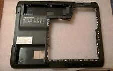 Bottom base ASSY cover inferiore 13GNQY1AP041-2 Asus PRO5AV