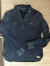 Polo Ralph Lauren, Poloshirt, M