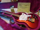 Gibson SG Melody Maker III Tribute 2014 'Custom Shop' Guitar for sale
