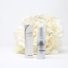Jan Marini C ESTA Eye Repair Concentrate Eye Cream (0.5oz / 14g) New & Fresh