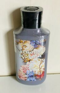NEW! BATH & BODY WORKS SHEA BUTTER & COCONUT OIL BODY LOTION - ALMOND BLOSSOM