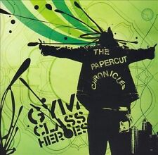 Gym Class Heroes, The Papercut Chronicles, Excellent