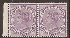 Mint Hinged Multiple South African Stamps (Pre-1961)