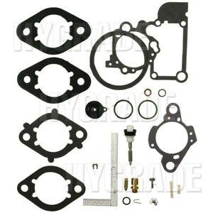 Carburetor Kit  Standard Motor Products  1573A