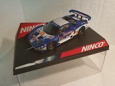qq 50373 NINCO HONDA NSX RAYBRIG #100 JGTC