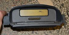 RENAULT CLIO DIGITAL CLOCK DISPLAY  P8200028364 A