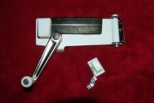 Wall Mount Swing A-Way wall mount Can Opener New out of package