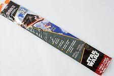 Star Wars Kylo Ren & Stormtroopers X-Kites Sky Delta 52 Inch Poly Kite Free S&H