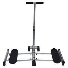 Indoor outdoor exercise equipment for the elderly bicycle Beautiful leg machine