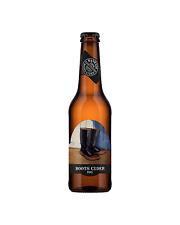 Kellermeister Boots Cider 375mL case of 24
