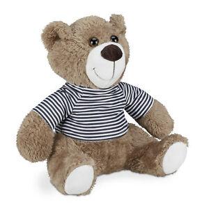 Türstopper Teddybär, Tier Türsack, Türoffenhalter, Bodenstopper, Türkuscheltier