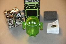 Android Series 02 GREENEON Blind Box Google Robot Figure toy vinyl 2 Andrew Bell