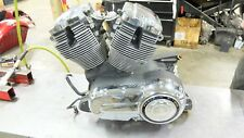 11 Polaris Victory 106 Cross Roads engine motor