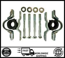 Peugeot Expert Tepee Antiroll Bar Kit