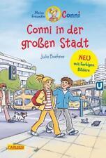 Illustrierte Kinder- & Jugendliteratur