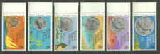 Mint Never Hinged/MNH Independent Nation Single British Colony & Territory Stamps