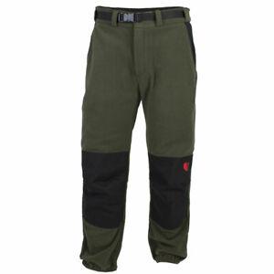 Stoney Creek Farm Trackpant Bayleaf/Black, Fleece Pants, Track pants, 7309