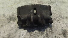 Ford Territory SX SY Drivers Side Front Brake Caliper